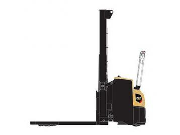 NSP10N2 - Electric Power Stacker
